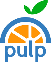Pulp Community